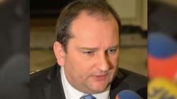 ,,Szereg błędów''. Prokurator wnioskuje o 1,5 roku pozbawienia wolności w zawieszeniu dla Arabskiego - miniaturka