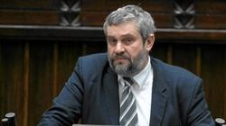 Ardanowski: rolnik będzie mógł sprzedawać sam bez marży - miniaturka