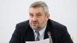 Jan Krzysztof Ardanowski zostanie nowym ministrem rolnictwa - miniaturka