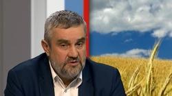 Co z ministrem Ardanowskim? ,,Decyzja zapadła'' - miniaturka
