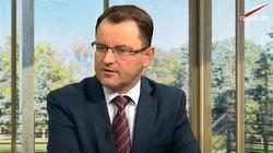 TYLKO U NAS! Arkadiusz Czartoryski: ,,Gazeta Wyborcza'' idzie po linii narracji Bismarcka - miniaturka