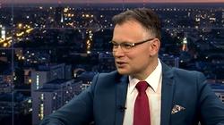 TYLKO U NAS.  Arkadiusz Mularczyk: ,,Otwarty Dialog'' kompromituje Radę Europy - pisze poprawki dla PO i lewicy i chwali się tym publicznie - miniaturka