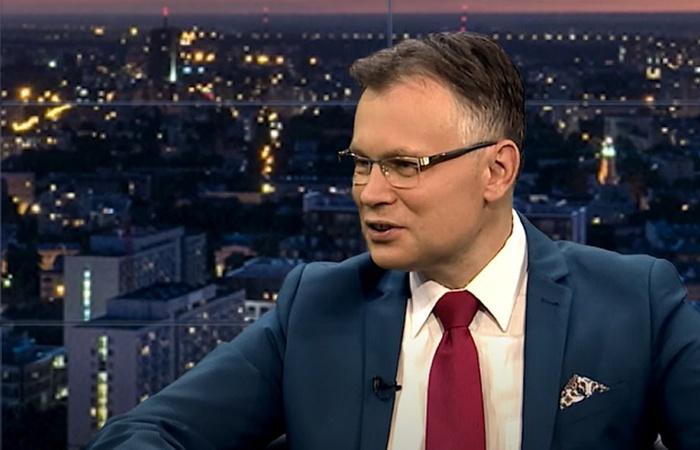 TYLKO U NAS.  Arkadiusz Mularczyk: ,,Otwarty Dialog'' kompromituje Radę Europy - pisze poprawki dla PO i lewicy i chwali się tym publicznie - zdjęcie