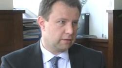 Prezydent Opola znów atakuje TVP! - miniaturka