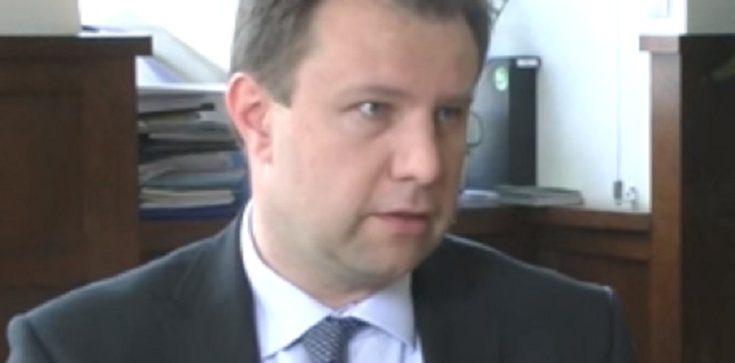 Prezydent Opola znów atakuje TVP! - zdjęcie