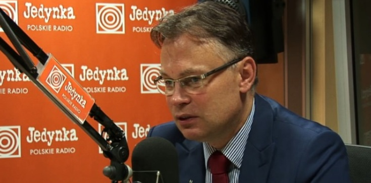 Arkadiusz Mularczyk: To niezaprzeczalny sukces polskiej dyplomacji - zdjęcie
