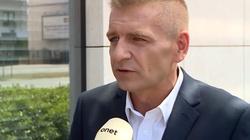 Cyrk Arłukowicza! Robił wszystko, żeby ludzie Kasprzaka weszli do Sejmu - miniaturka