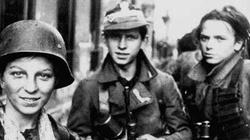 76 lat temu powstała Armia Krajowa - miniaturka