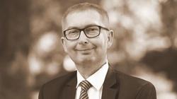 Artur Górski: Zatrzymać promocję homoseksualizmu - miniaturka