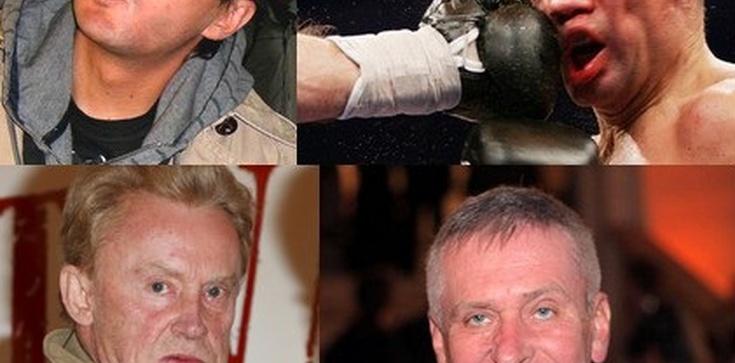Wielki płacz wśród artystów i sportowców popierających Komorowskiego - zdjęcie