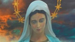 Przesłania Maryi z Trevignano Romano wypełniają się na naszych oczach! Co nas jeszcze czeka? - miniaturka