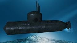 Zakonnica, która ocaliła okręt podwodny  - miniaturka