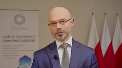 Polska przejęła przewodnictwo nad szczytem klimatycznym - miniaturka