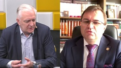 """Po odejściu z PiS posłowie koła """"Wybór Polska"""" dołączą do Gowina? - miniaturka"""