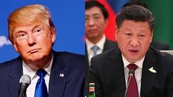 Rozejm w amerykańsko-chińskiej wojnie handlowej - miniaturka