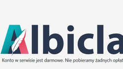 Ruszył polski serwis społecznościowy! W kilka minut tysiące pierwszych użytkowników - miniaturka