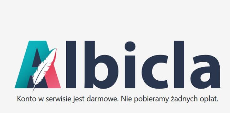 Ruszył polski serwis społecznościowy! W kilka minut tysiące pierwszych użytkowników - zdjęcie