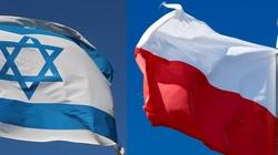 Polski MSZ reaguje na decyzję Lapida. ,,Negatywnie oceniamy decyzję MSZ Izraela'' - miniaturka
