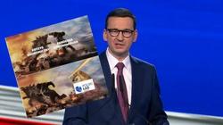 Kuźmiuk: Media  wspierające PO dostały ,,szału'' po zaprezentowaniu programu PiS - miniaturka