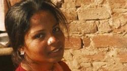 Wstrząsająca opowieść Asi Bibii. ,,Myślałam, że umrę za kubek wody. Nie wyprę się wiary'' - miniaturka