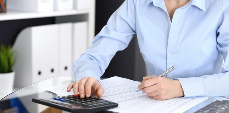 Twój ePIT, umowy o pracę oraz inne źródła przychodów – trudne pytania - zdjęcie