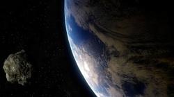 Ogromna asteroida zbliży się do Ziemi. Czy grozi nam katastrofa? - miniaturka