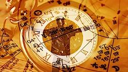 Szatańska pułapka astrologii - miniaturka