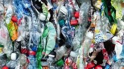 Plastik rozkładający się w tydzień. Rewolucyjna technologia chińskich naukowców - miniaturka