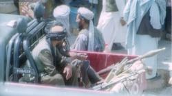CNN pokazało egzekucję afgańskich komandosów  - miniaturka