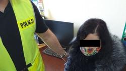 To ona miała podpalić kościół w Lublinie. 34. latka w rękach policji - miniaturka