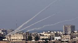 Kolejne pociski wystrzelone na Izrael. Czy Hezbollah wspomoże Hamas? - miniaturka