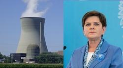 Energia atomowa dla Polski! Niebawem decyzja - miniaturka
