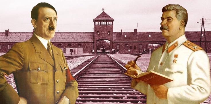 Rosja odmówiła przyjęcia Żydów i skazała ich na śmierć - zdjęcie