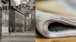 Będzie pozew ws. ataku na Polaków we włoskiej gazecie - miniaturka