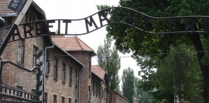 Ostry spór z Muzeum Auschwitz. Wkroczył Piotr Gliński - zdjęcie