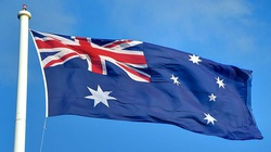 Brawo, Australia! Stanowcze przepisy ws. imigrantów - miniaturka
