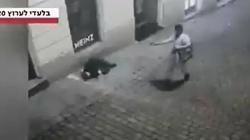 Wiedeń. Sprawcą zamachu 20-latek o albańskich korzeniach [Wideo] - miniaturka