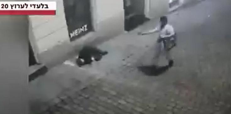 Wiedeń. Sprawcą zamachu 20-latek o albańskich korzeniach [Wideo] - zdjęcie