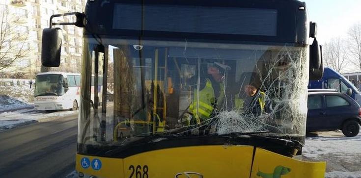 Narkotesty dla kierowców. Coraz więcej miast w Polsce - zdjęcie