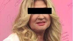 Znana wokalistka prowadziła po alkoholu. Jest akt oskarżenia - miniaturka