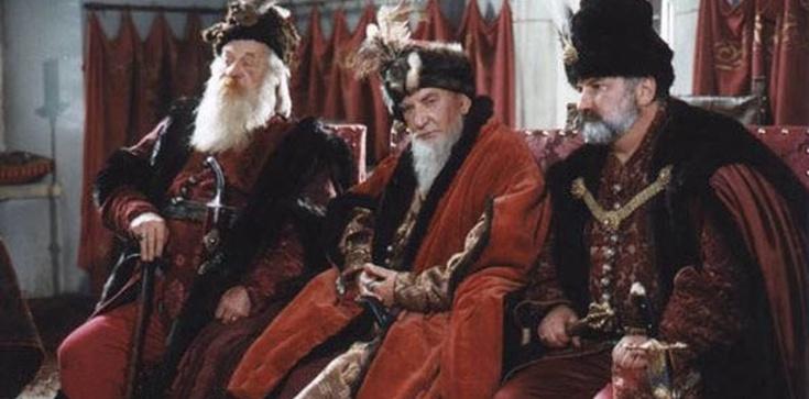 Duda, Komorowski, Braun, Korwin-Mikke... to jedna rodzina - zdjęcie