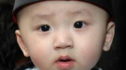 Chiny - Państwo Mordu. 63 tysiące aborcji dziennie - miniaturka