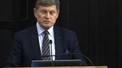 J. Śpiewak: Balcerowicz już szykuje neoliberalny zamach stanu na Białorusi - miniaturka