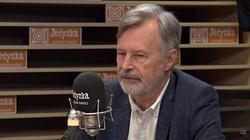 Balicki: Piątka dla rządu, absurdy Kidawy-Błońskiej i spiskowe teorie opozycji - miniaturka