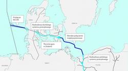Coraz bliżej Baltic Pipe. Tak się buduje niezależność gazową Polski - miniaturka