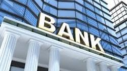 Ile zarabiają prezesi banków? - miniaturka