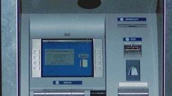 Stanowisko banków ws. odroczenia spłaty kredytów - miniaturka