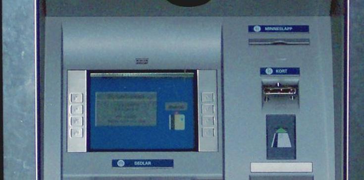 Stanowisko banków ws. odroczenia spłaty kredytów - zdjęcie