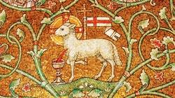 Geneza Świąt Paschalnych - jak żydowska tradycja rzuca światło na Nowy Testament - miniaturka