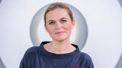 Barbara Nowacka atakuje SLD i Czarzastego i feministki ''chcą bronić PRLu'' - miniaturka
